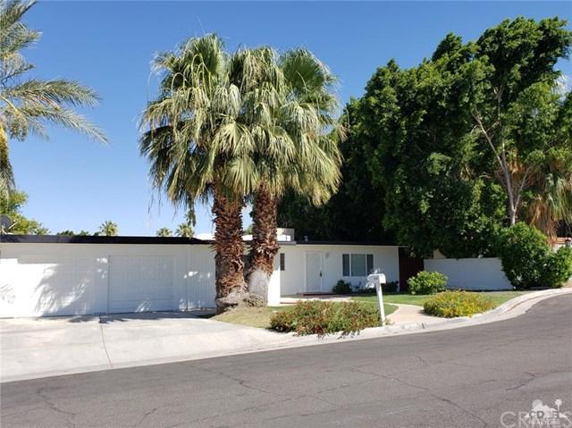 41618 Morningside Court, Rancho Mirage, CA 92270 (#219019237DA) :: Berkshire Hathaway Home Services California Properties