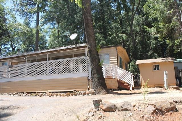 13749 S Park Drive, Magalia, CA 95954 (#SN19166724) :: Fred Sed Group