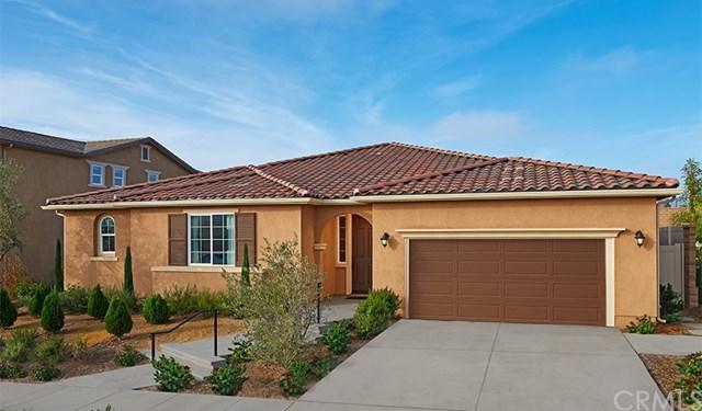35355 Weather Way, Murrieta, CA 92563 (#EV19166776) :: Allison James Estates and Homes