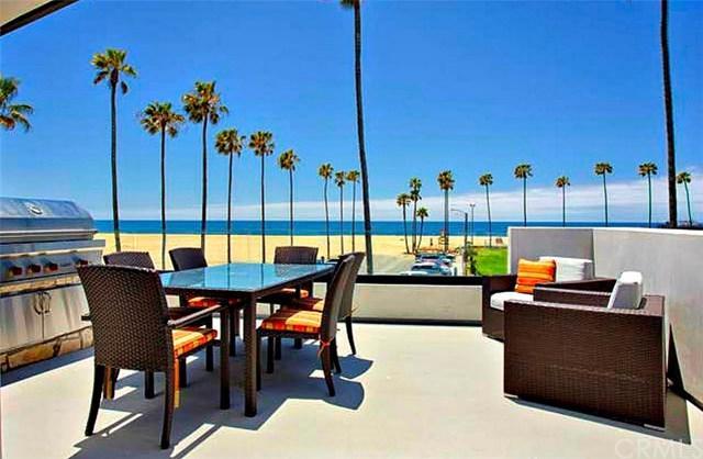 926 E Oceanfront, Newport Beach, CA 92661 (#OC19166515) :: eXp Realty of California Inc.