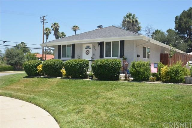 1355 W Cypress Avenue, Redlands, CA 92373 (#SR19166623) :: RE/MAX Masters