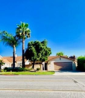 22899 Canyon Lake Drive N, Canyon Lake, CA 92587 (#SW19103364) :: RE/MAX Empire Properties