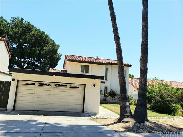 1342 Branch Circle, Upland, CA 91786 (#AR19129032) :: Mainstreet Realtors®