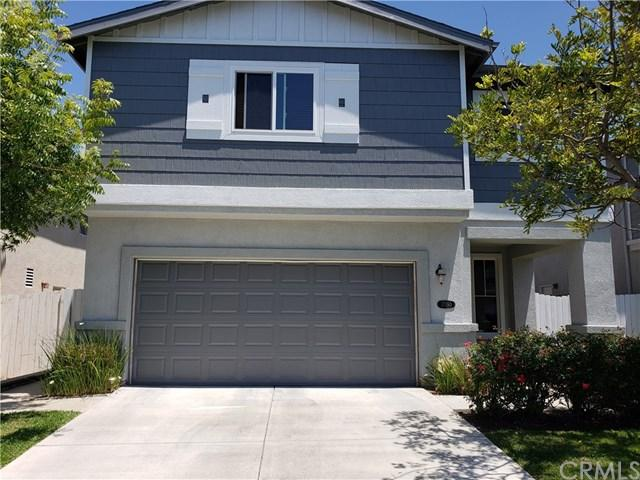 17550 Buttonwood Lane, Carson, CA 90746 (#PW19166851) :: Bob Kelly Team