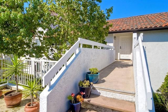 16404 Avenida Venusto D, San Diego, CA 92128 (#190038942) :: Bob Kelly Team
