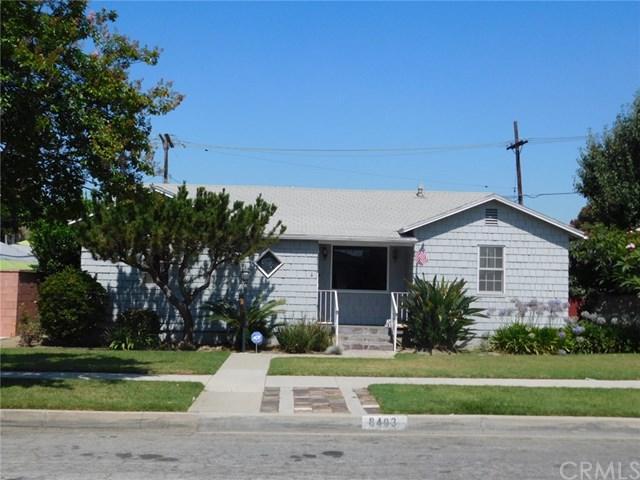 8403 Cravell Avenue, Pico Rivera, CA 90660 (#TR19166911) :: RE/MAX Empire Properties