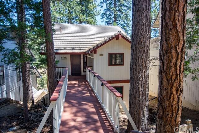 40531 Saddleback Road, Bass Lake, CA 93604 (#FR19166932) :: Twiss Realty