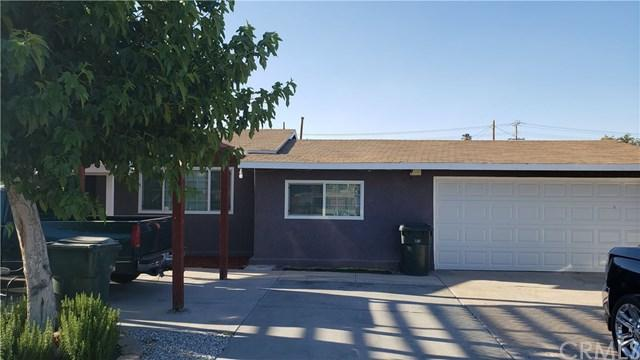 16280 Lorene Drive, Victorville, CA 92395 (#IV19166639) :: Fred Sed Group