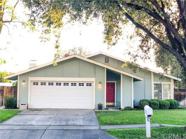 1623 Occidental Drive, Redlands, CA 92374 (#EV19166935) :: RE/MAX Masters