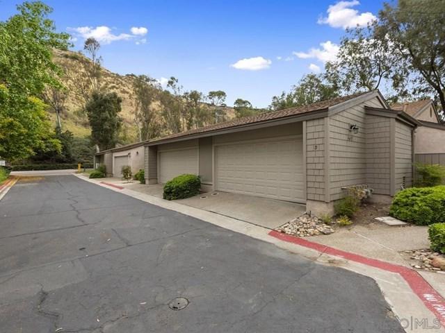 5617 Adobe Falls D, San Diego, CA 92120 (#190038949) :: Bob Kelly Team