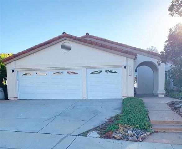 11657 Avenida Sivrita, San Diego, CA 92128 (#190038950) :: Bob Kelly Team