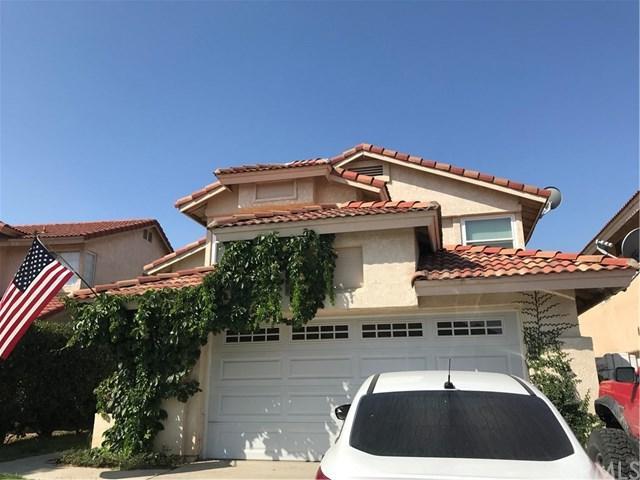 15365 Aveiro Road, Fontana, CA 92337 (#IG19166971) :: Mainstreet Realtors®