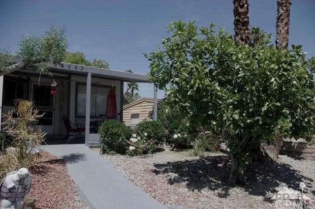 74682 Zircon Circle, Palm Desert, CA 92260 (#219018375DA) :: eXp Realty of California Inc.