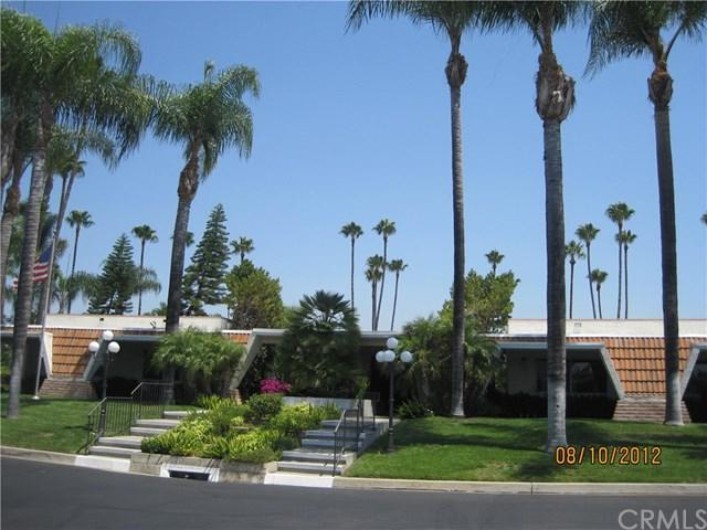 24921 Muirlands Boulevard #259, Lake Forest, CA 92630 (#OC19166979) :: Doherty Real Estate Group