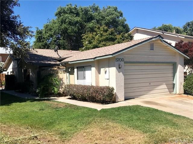 5700 West Mall, Atascadero, CA 93422 (#NS19166996) :: RE/MAX Parkside Real Estate