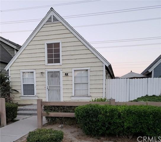 14515 Woodland Drive #5, Fontana, CA 92337 (#IV19167005) :: Mainstreet Realtors®