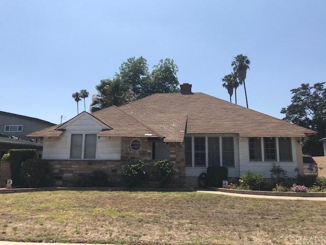 607 Montecito Drive, San Gabriel, CA 91776 (#AR19167012) :: The Miller Group