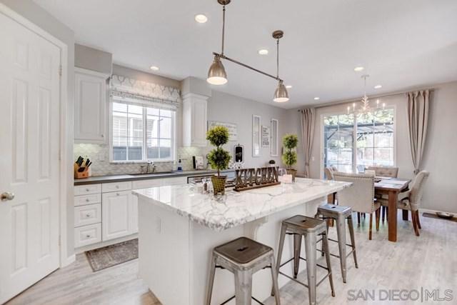 606 Seaward Ave, Carlsbad, CA 92011 (#190038956) :: Abola Real Estate Group