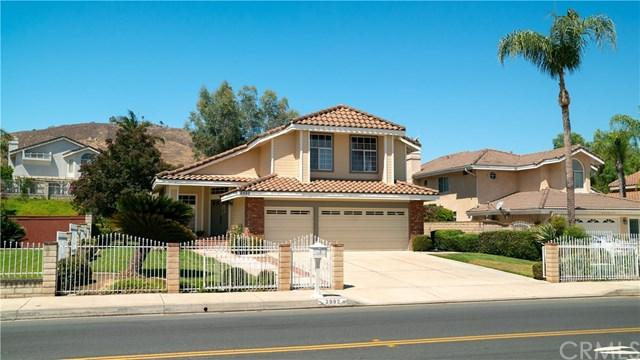 2992 Fillmore Street, Riverside, CA 92503 (#PW19166630) :: Berkshire Hathaway Home Services California Properties
