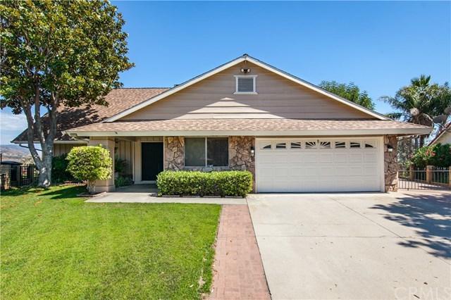 4075 28th Street, Highland, CA 92346 (#EV19166786) :: Bob Kelly Team