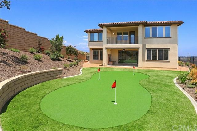 1017 Canyon Glen Rd, Chino Hills, CA 91709 (#TR19166972) :: RE/MAX Innovations -The Wilson Group