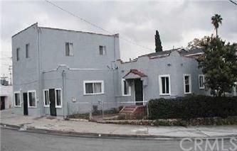 110 Dickerson Avenue, East Los Angeles, CA 90063 (#PW19167027) :: Team Tami