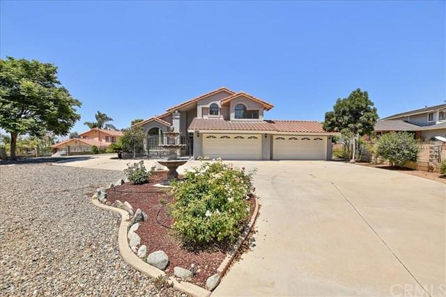 17290 Gardner Avenue, Riverside, CA 92504 (#CV19167036) :: Berkshire Hathaway Home Services California Properties
