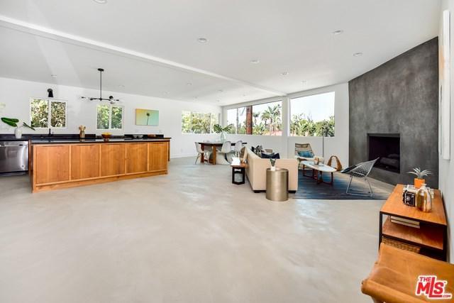 3847 Lenawee Avenue, Culver City, CA 90232 (#19488734) :: Abola Real Estate Group