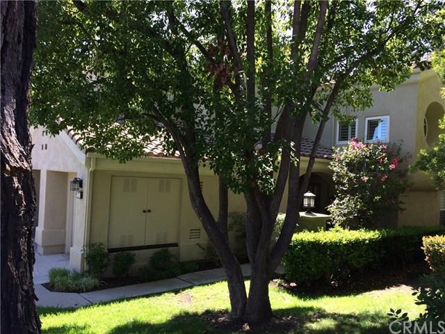 31 Calle Del Norte, Rancho Santa Margarita, CA 92688 (#OC19160080) :: Berkshire Hathaway Home Services California Properties