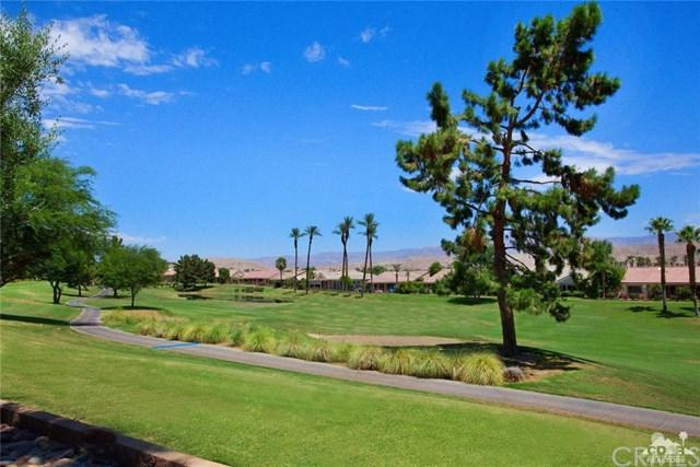 78654 Cimmaron, Palm Desert, CA 92211 (#219019201DA) :: Z Team OC Real Estate
