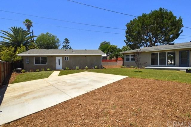 16128 Septo Street, North Hills, CA 91343 (#IG19166940) :: Bob Kelly Team