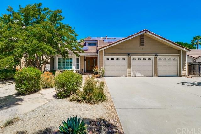 861 Kenwood Street, Upland, CA 91784 (#CV19166862) :: Mainstreet Realtors®
