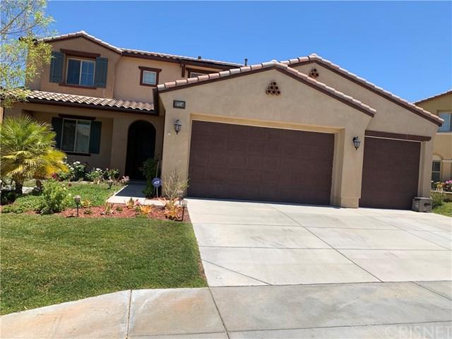 27114 Aspen Place, Canyon Country, CA 91387 (#SR19166522) :: Mainstreet Realtors®