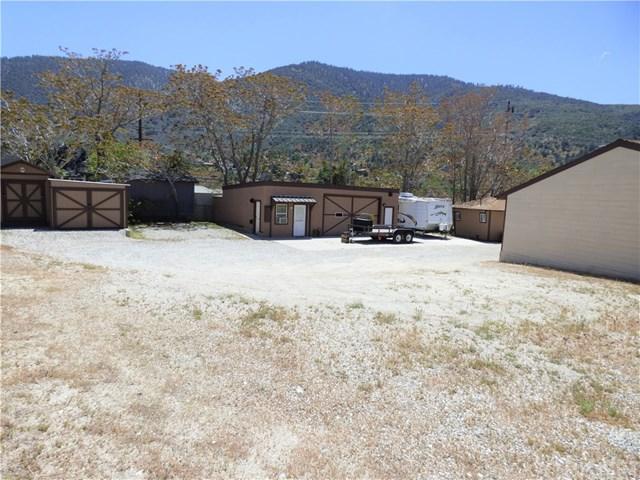 700 Fresno, Frazier Park, CA 93225 (#SR19164524) :: Pam Spadafore & Associates