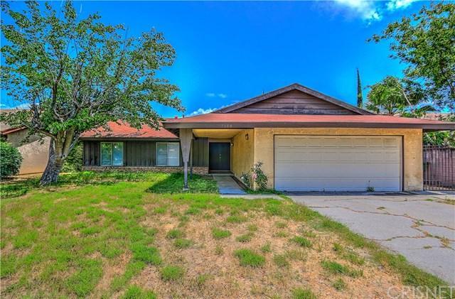 7800 Owensmouth Avenue, Canoga Park, CA 91304 (#SR19167097) :: Mainstreet Realtors®