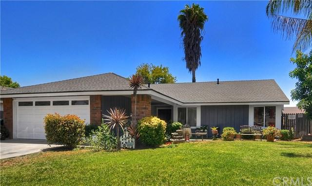 4200 Wakebridge Drive, Riverside, CA 92505 (#PW19167098) :: Berkshire Hathaway Home Services California Properties
