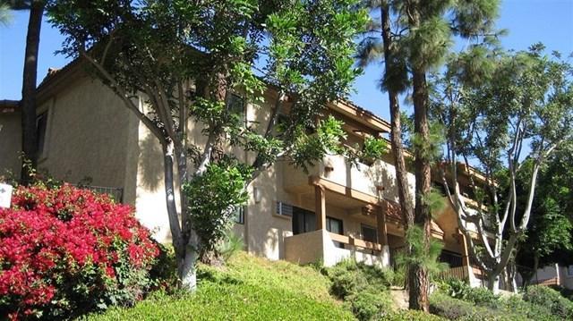 265 Loma Alta Dr, Oceanside, CA 92054 (#190038976) :: Abola Real Estate Group