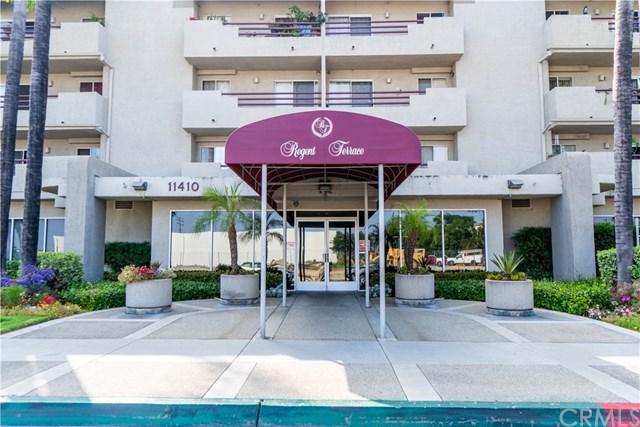 11410 Dolan Avenue #113, Downey, CA 90241 (#DW19166615) :: Mainstreet Realtors®