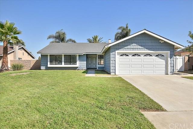 5249 Jasmine Street, San Bernardino, CA 92407 (#CV19167117) :: Mainstreet Realtors®