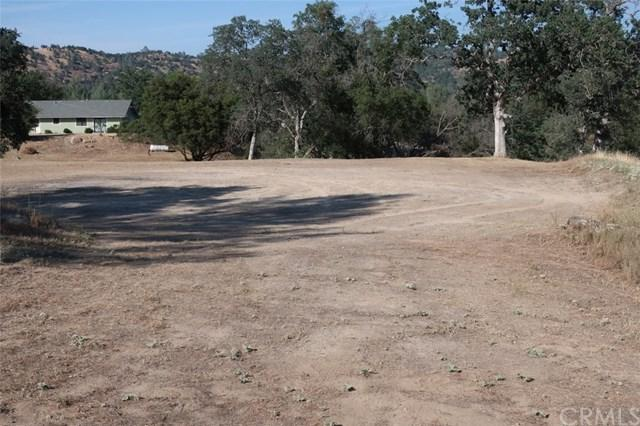 0-Lot 1134 Titan Drive, Coarsegold, CA 93614 (#FR19167141) :: Berkshire Hathaway Home Services California Properties
