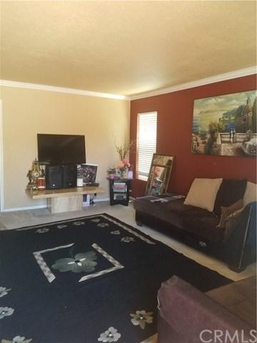 2974 Milbro Street, Costa Mesa, CA 92626 (#PW19167150) :: Scott J. Miller Team/ Coldwell Banker Residential Brokerage