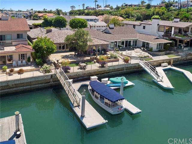 412 Evening Star Lane, Newport Beach, CA 92660 (#NP19156465) :: Go Gabby