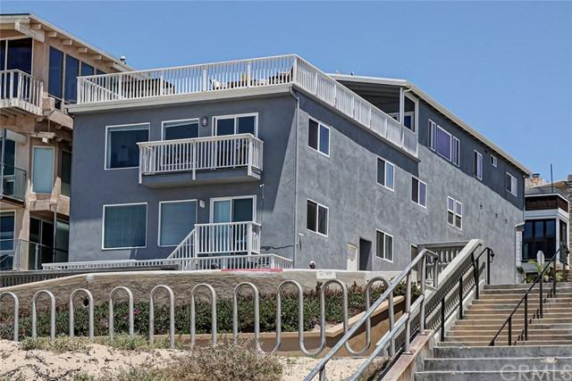 2200 The Strand, Manhattan Beach, CA 90266 (#SB19167109) :: Bob Kelly Team