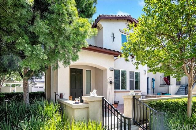 40053 Spring Place Court, Temecula, CA 92591 (#SW19167155) :: EXIT Alliance Realty