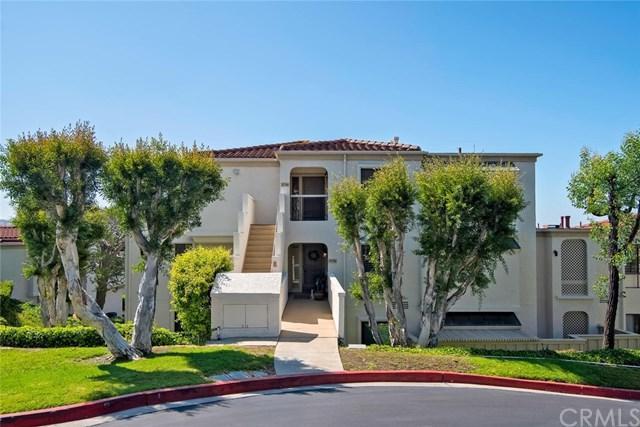 27784 Arta #10, Mission Viejo, CA 92692 (#OC19166704) :: Doherty Real Estate Group