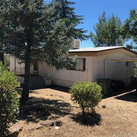 6331 Oak Avenue, Clearlake, CA 95422 (#LC19167226) :: Abola Real Estate Group