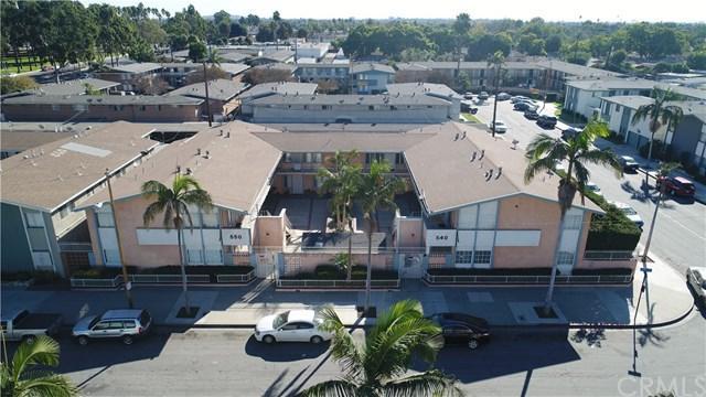 540 E 64th Street, Long Beach, CA 90805 (#SB19167290) :: Z Team OC Real Estate