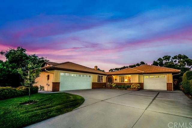 12474 Silk Oak Court, Rancho Cucamonga, CA 91739 (#CV19164124) :: Go Gabby