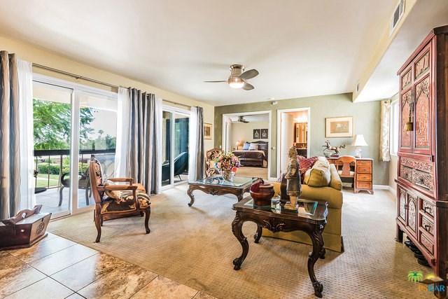 1725 N Via Miraleste #2125, Palm Springs, CA 92262 (#19488778PS) :: RE/MAX Empire Properties