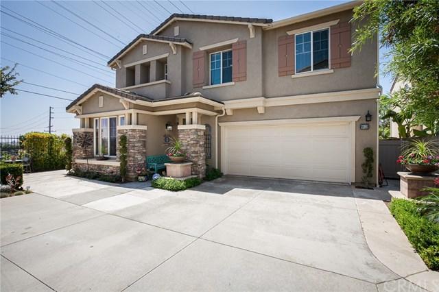 8610 Cape Canaveral Avenue, Fountain Valley, CA 92708 (#PW19164245) :: RE/MAX Masters